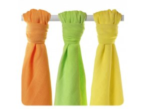 xkko-bmb-colours-70x70--3ks Mix Lime,Lemon,Orange