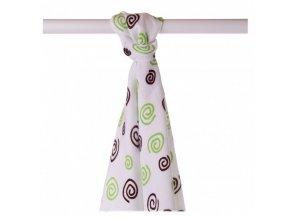 xkko-bmb-bambusova-plienka-spirals-bubbles-90x100 Lime Spirals