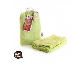 xkko-bmb-bambusova-zavinovacka-colours-120x120 Lime