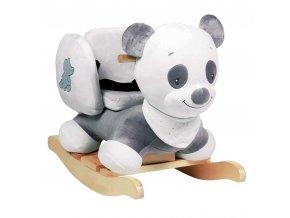 nattou hojdacka panda loulou llh