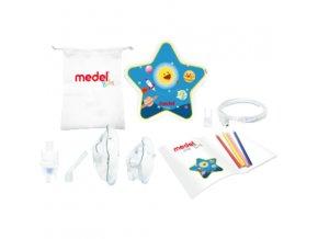 star accessori 1e0d13b6 e31f 4843 a50a ee42e8939873 530x