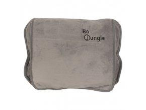 vyrp11 2895B800600 warm cushion DB 5609