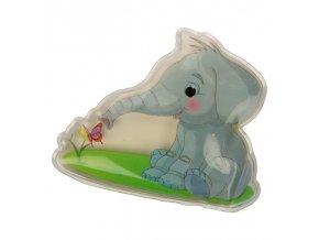 vyr 2888B200100 elephant