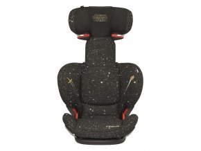 8824562110 2018 maxicosi carseat childcarseat rodifixairprotect black starwars fixedimage front (2)