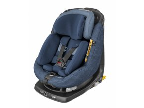 Screenshot 2020 01 02 Maxi Cosi AxissFix Plus– Toddler Car Seat(2)