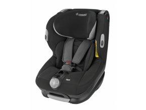 Screenshot 2020 01 02 Maxi cosi Opal HD for babies with hip dysplasia