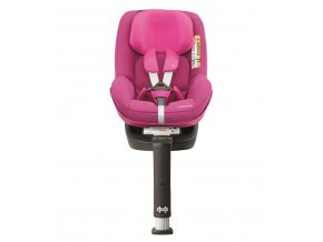 vyr 1111maxicosi carseat toddlercarseat 2waypearl pink frequencypink fixedimage front