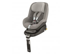 vyr 11288634712110 2018 maxicosi carseat toddlercarseat pearl grey nomadgrey 3qrt