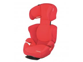 vyr 11478751721110 2018 maxicosi carseat childcarseat rodiairprotect red vividred 3qrt