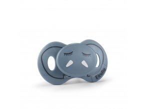 pacifier newborn humble hugo elodie details 30110116642NA 1 1000px
