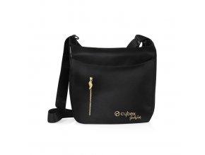 JS Wings Fashion Bag DERV HQ