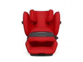 CYB 20 PallasG EU ATGL y000 Adjustable Headrest 01 screen HD
