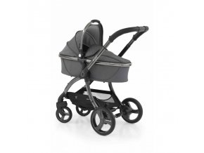 egg Carrycot StrictlyPink preview