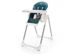 Zopa Jedálenská stolička Ivolia