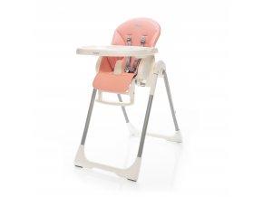 4 ZOP055710 Candy Pink