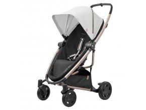1398580000 2018 quinny strollers 1stagestrollers zappflexplus rachelzoe luxesport 3qrt 1