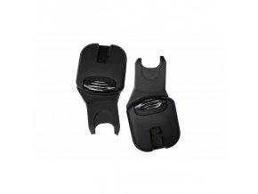 Anex Baby adaptér pre autosedačky Maxi-Cosi