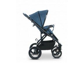 LUSSO 63850210003 structure blue sportsitz 360 009 copy1