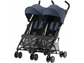 jpg britax holiday double navyblue 02 2018 72dpi 2000x2000