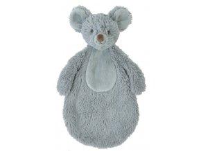 132161 Mouse Mel Tuttle