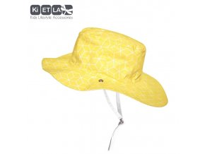 1 Kietla klobucik CUBIK SUN preview (1)