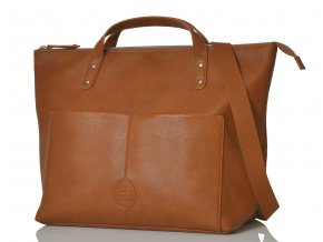 front twist lifted