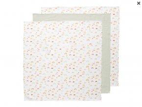Screenshot 2020 11 04 Bambusová mušelínová plienka 70 × 70 cm Set 3 Rainbow Sky Bábätko