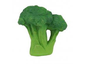 hracka brokolica brucy1