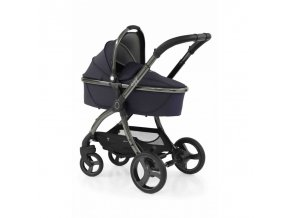 egg Titanium phuket city lights