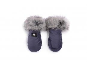 rekawice cottonmuff jungle gren 613 141 73 144