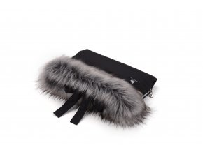 MOOSE Rukávnik Limited Edition