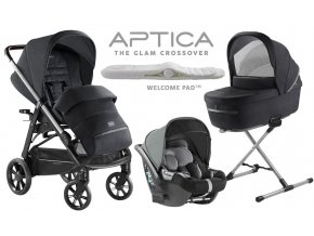APTICA MYB SET CAB