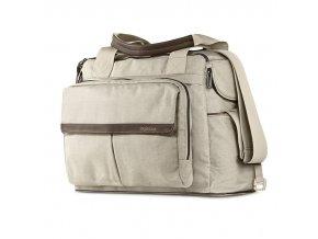 prebalovacia taska inglesina aptica dual bag cachemire beige1