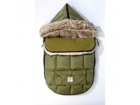 7am enfant le sac igloo fusak army1