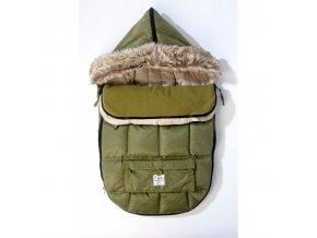 7am enfant le sac igloo fusak army1