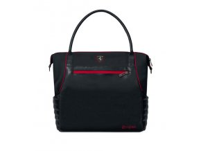 ferrari changing bag 000000006075868001