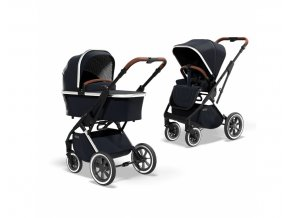 Screenshot 2021 09 21 at 13 30 46 ROCCA EDITION Navy Baby business