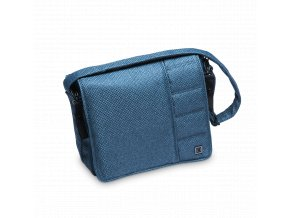 MESSENGER BAG 68000042 803 PANAMA BLUE1