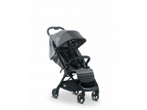 SL BUGGY 61900300 501 nylon stone 360 004 copy1