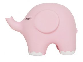 x6104 nightlight elephant pink copy