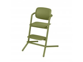 10194 1 34 LEMO Chair Design Outback Green