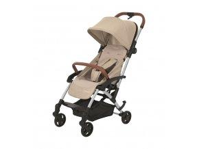 vyr 10361232332110 2018 maxicosi stroller travelsystem laika beige nomadsand 3qrt