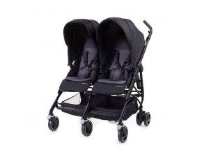 vyr 10661391710110 2018 maxicosi stroller travelsystem danafor2 black nomadblack 360 21