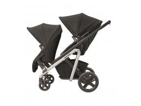 vyr 1577 1311710110 2019 maxicosi stroller travelsystem lila black nomadblack duomode forwardfacingseats side