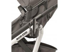 vyr 1576 1311712110 2019 maxicosi stroller travelsystem lila grey nomadgrey side cup