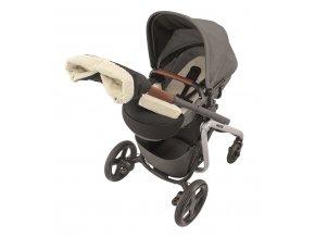 vyr 1579 1311712110 2019 maxicosi stroller travelsystem lila black nomadblack 3in1acessorys 3qrt
