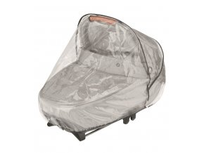 vyr 1581 1510712110 2019 maxicosi stroller carrycot jade grey nomadgrey raincover 3qrt