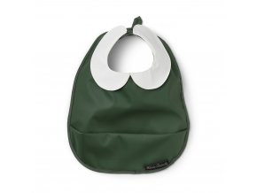 1034301 BabyBib ValleyGreen web