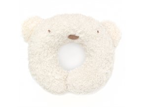 sc for little adventures teddy bear neck support co