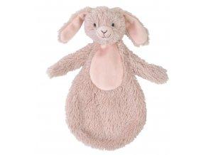 Happy Horse -prítulníček králik Rosi
